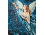 LAVINIA e le CARTE degli ANGELI x la SVIZZERA